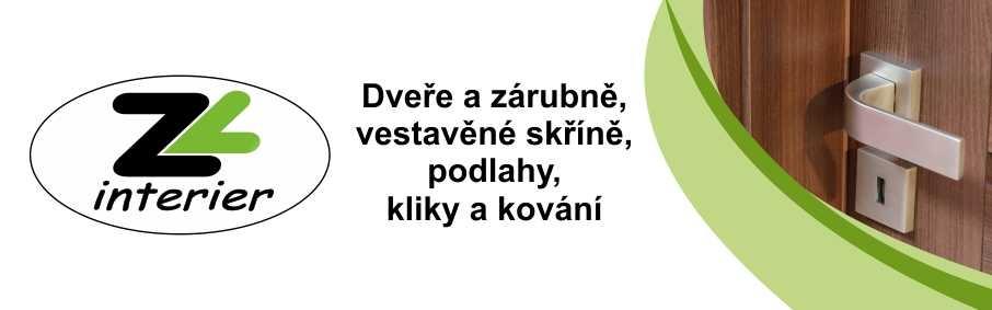 ZL Hořovice - Webové bannery