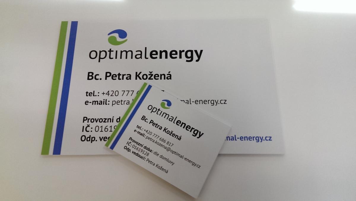 Cedukly Optimal energy