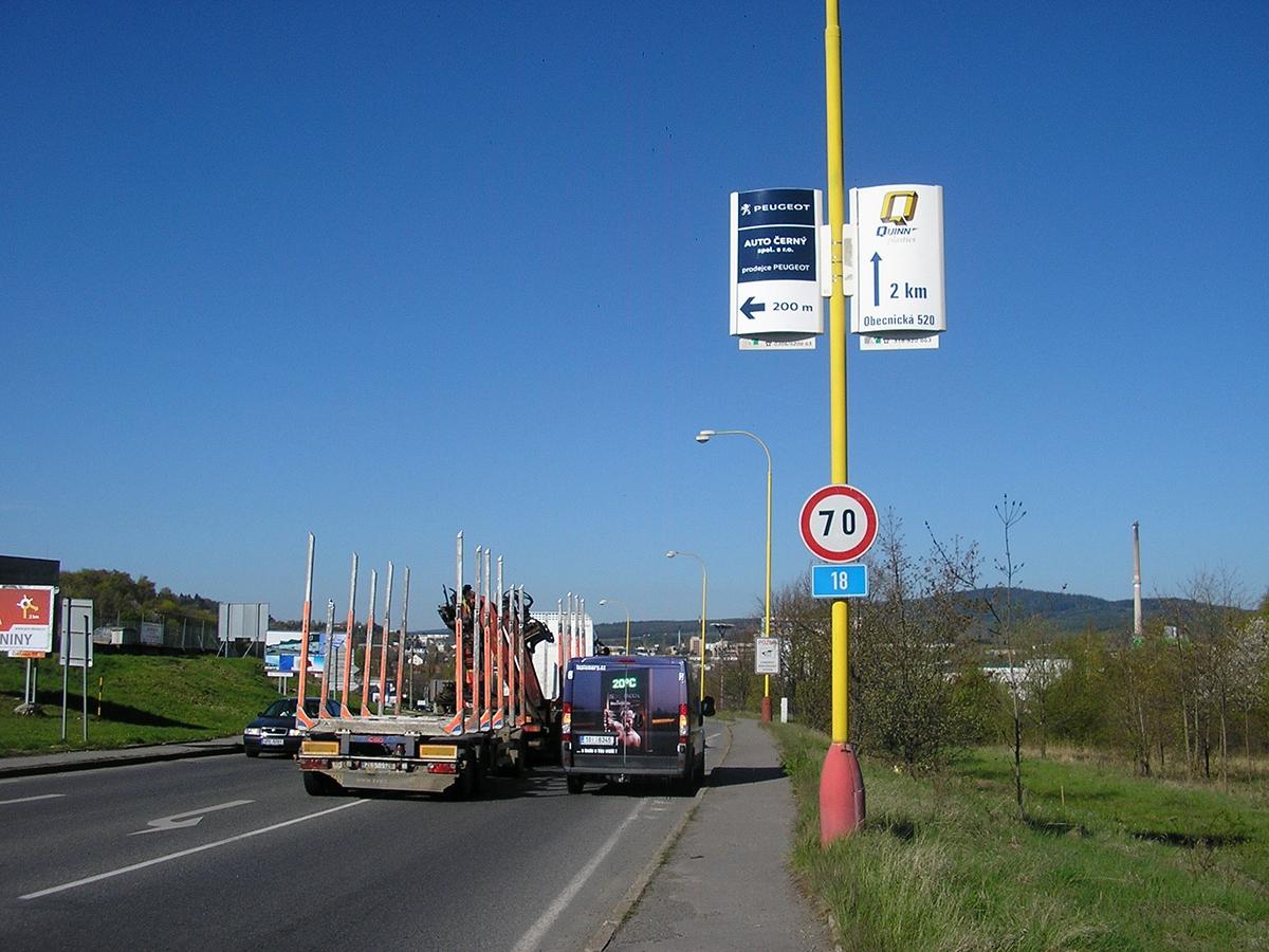 Auto Černý - Flexy - Auto Černý - Peugeot