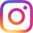 Náš instagram